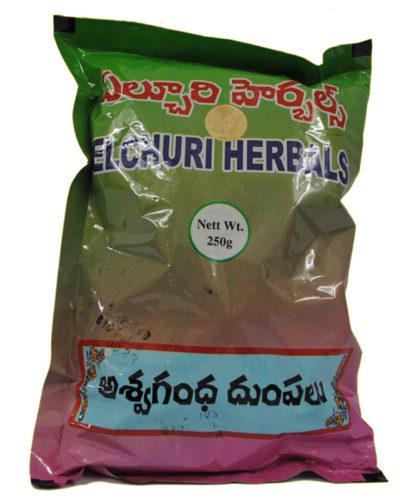 Ashwagandha Dumpalu