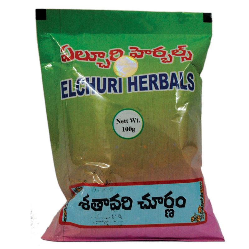 Satavari Churnam