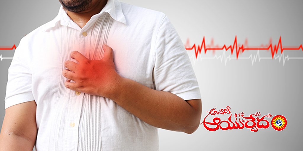 How to Manage and Prevent Hypertension (Blood Pressure)